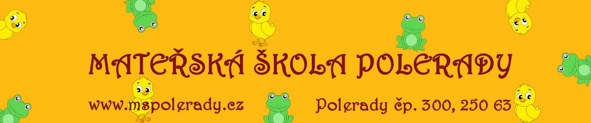 mspolerady.cz